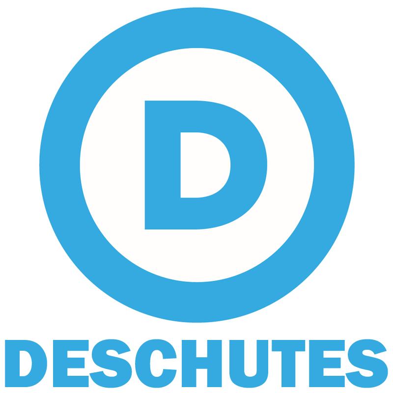 Deschutes Democrats