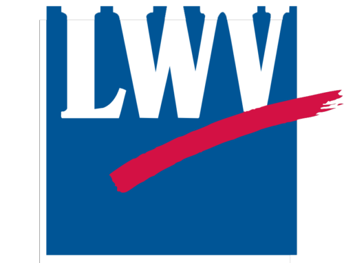 League of Women Voters of Deschutes County