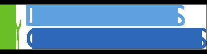 Deschutes Grassroots Logo