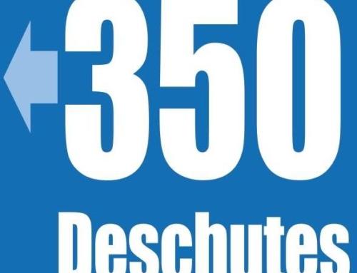 350Deschutes